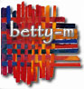 betty_m userpic