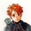 souleater_ted userpic