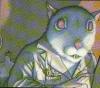 """Let me explain my findings..."", Dr. Rat says"