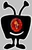 TiVo Sauron Media