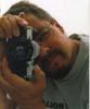 publicinsomniac userpic
