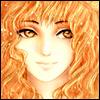 _panteras_ userpic