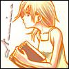 kaizen_kage userpic