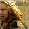 Kathryn: Goldilocks