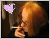 falsebeautyx userpic