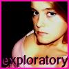 exploratory userpic
