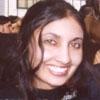 indianlotus413 userpic