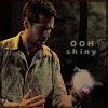 Virtual Personal: Wes Shiney - by literati