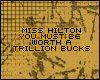 TRILLIONBUCKS
