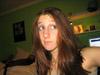 echosxoblivionx userpic