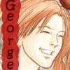 monozygote: George