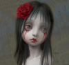 lady___lazarus