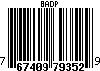 badp userpic