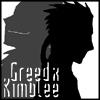 greed_x_kimblee