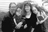 knutsenfamily userpic