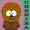 Chewiea