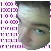 darkjeremy userpic