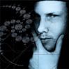 jf_stargazer userpic