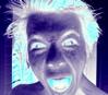 frozen_haggis userpic