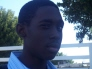charlieblack userpic
