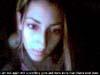 oporcelina userpic
