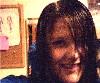 nooneelsebutme userpic