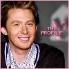 theprofile userpic