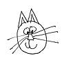 katster