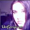 sombershadowz userpic