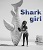 shark_girl userpic