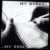 lonely_writer22 userpic