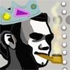 gwardian userpic