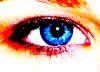 aurora3654 userpic