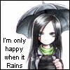 ashagirrl userpic