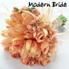 modernbride userpic