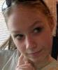 blondrbythesec userpic
