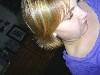 kayteapea userpic