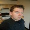 hapan605 userpic