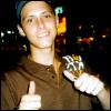 ryan_taylor userpic