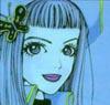 milanami userpic