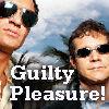 Bimo: Christian_Sean_guilty