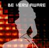be_very_aware userpic