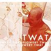 flowery_twat