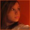_shakeitdown userpic