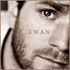 ewans_girl userpic