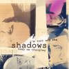 Selena: Shadows - Saava