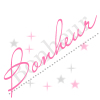 _bonheur userpic