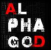 Alpha_God
