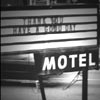 Motel Good Day by DramaGirl42