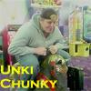 chunky_delicous userpic